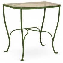 Salterini Table